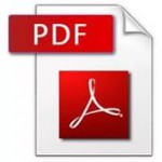 i (13)pdf