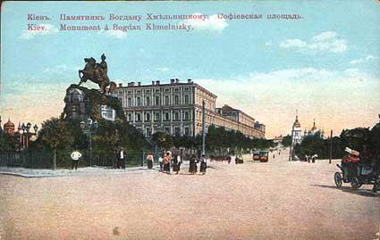 bogdan_xmelnickiy