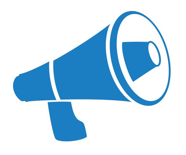 megaphone-icon-0