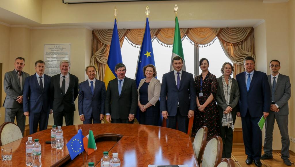 2018-09-04_5 Irish judges visit_mariia aleksevych (58 of 79)